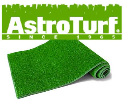 astro-turf-logo