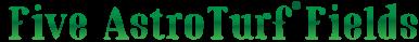astroturf-header