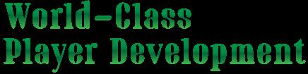player-development-header