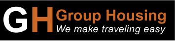 grouphousing-black-logo