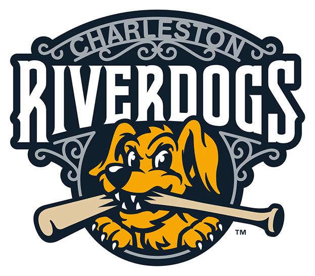 SP#CharlestonRiverdogs Youth Tournament
