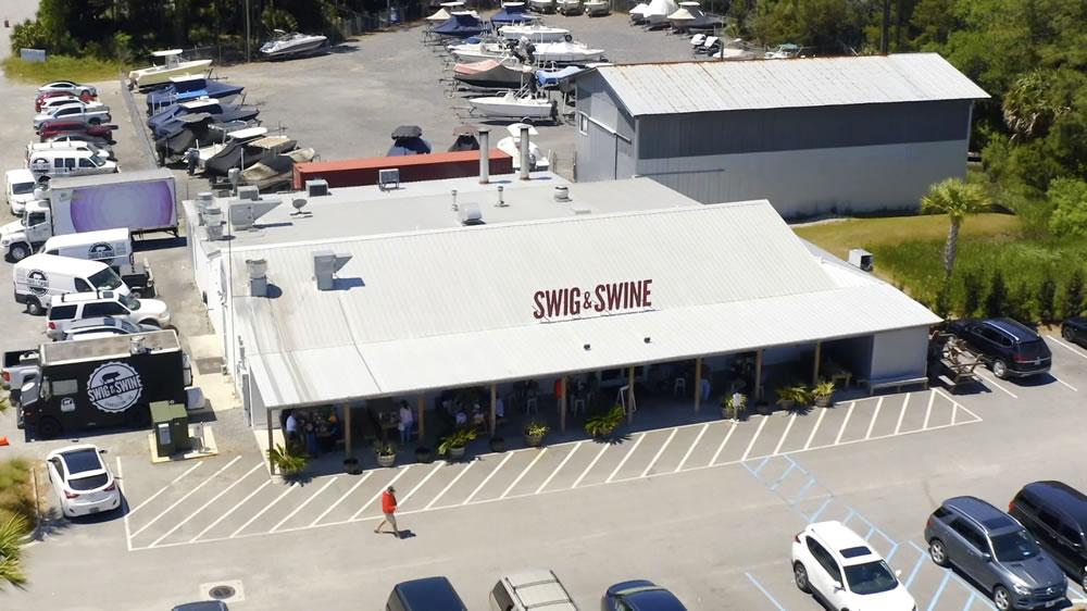 swig-n-swine-shipyard-park
