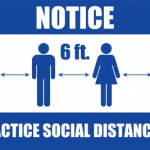 social-disctancing-6-ft